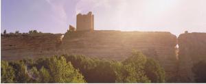 castle_pueblo-page-001