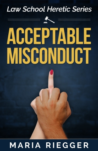 AcceptableMisconduct