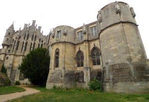 salisbury_castle