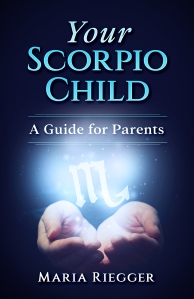 YourScorpioChild